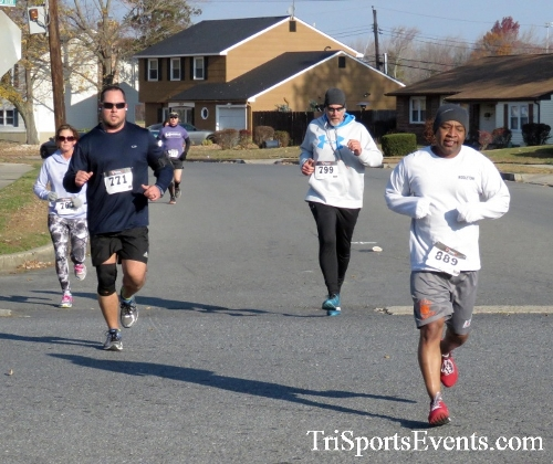 Concerns of Police Survivors (COPS) 5K Run/Walk<br><br><br><br><a href='https://www.trisportsevents.com/pics/16_COPS_5K_053.JPG' download='16_COPS_5K_053.JPG'>Click here to download.</a><Br><a href='http://www.facebook.com/sharer.php?u=http:%2F%2Fwww.trisportsevents.com%2Fpics%2F16_COPS_5K_053.JPG&t=Concerns of Police Survivors (COPS) 5K Run/Walk' target='_blank'><img src='images/fb_share.png' width='100'></a>