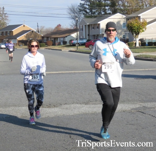 Concerns of Police Survivors (COPS) 5K Run/Walk<br><br><br><br><a href='https://www.trisportsevents.com/pics/16_COPS_5K_054.JPG' download='16_COPS_5K_054.JPG'>Click here to download.</a><Br><a href='http://www.facebook.com/sharer.php?u=http:%2F%2Fwww.trisportsevents.com%2Fpics%2F16_COPS_5K_054.JPG&t=Concerns of Police Survivors (COPS) 5K Run/Walk' target='_blank'><img src='images/fb_share.png' width='100'></a>