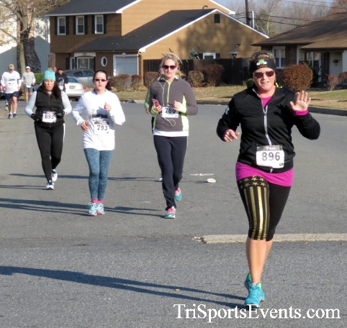 Concerns of Police Survivors (COPS) 5K Run/Walk<br><br><br><br><a href='https://www.trisportsevents.com/pics/16_COPS_5K_057.JPG' download='16_COPS_5K_057.JPG'>Click here to download.</a><Br><a href='http://www.facebook.com/sharer.php?u=http:%2F%2Fwww.trisportsevents.com%2Fpics%2F16_COPS_5K_057.JPG&t=Concerns of Police Survivors (COPS) 5K Run/Walk' target='_blank'><img src='images/fb_share.png' width='100'></a>