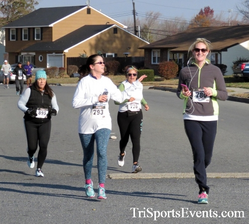 Concerns of Police Survivors (COPS) 5K Run/Walk<br><br><br><br><a href='http://www.trisportsevents.com/pics/16_COPS_5K_058.JPG' download='16_COPS_5K_058.JPG'>Click here to download.</a><Br><a href='http://www.facebook.com/sharer.php?u=http:%2F%2Fwww.trisportsevents.com%2Fpics%2F16_COPS_5K_058.JPG&t=Concerns of Police Survivors (COPS) 5K Run/Walk' target='_blank'><img src='images/fb_share.png' width='100'></a>