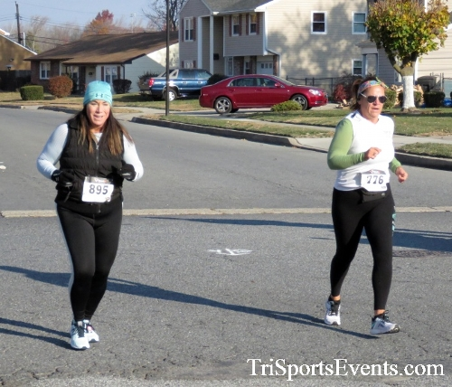 Concerns of Police Survivors (COPS) 5K Run/Walk<br><br><br><br><a href='http://www.trisportsevents.com/pics/16_COPS_5K_059.JPG' download='16_COPS_5K_059.JPG'>Click here to download.</a><Br><a href='http://www.facebook.com/sharer.php?u=http:%2F%2Fwww.trisportsevents.com%2Fpics%2F16_COPS_5K_059.JPG&t=Concerns of Police Survivors (COPS) 5K Run/Walk' target='_blank'><img src='images/fb_share.png' width='100'></a>