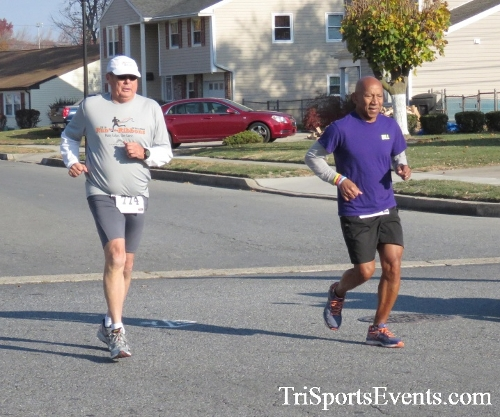 Concerns of Police Survivors (COPS) 5K Run/Walk<br><br><br><br><a href='http://www.trisportsevents.com/pics/16_COPS_5K_062.JPG' download='16_COPS_5K_062.JPG'>Click here to download.</a><Br><a href='http://www.facebook.com/sharer.php?u=http:%2F%2Fwww.trisportsevents.com%2Fpics%2F16_COPS_5K_062.JPG&t=Concerns of Police Survivors (COPS) 5K Run/Walk' target='_blank'><img src='images/fb_share.png' width='100'></a>
