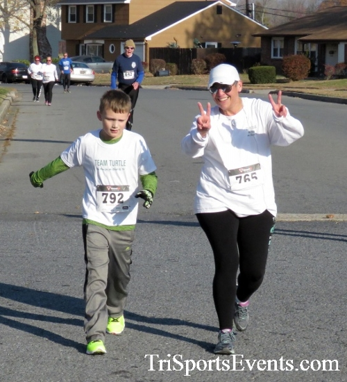 Concerns of Police Survivors (COPS) 5K Run/Walk<br><br><br><br><a href='http://www.trisportsevents.com/pics/16_COPS_5K_073.JPG' download='16_COPS_5K_073.JPG'>Click here to download.</a><Br><a href='http://www.facebook.com/sharer.php?u=http:%2F%2Fwww.trisportsevents.com%2Fpics%2F16_COPS_5K_073.JPG&t=Concerns of Police Survivors (COPS) 5K Run/Walk' target='_blank'><img src='images/fb_share.png' width='100'></a>