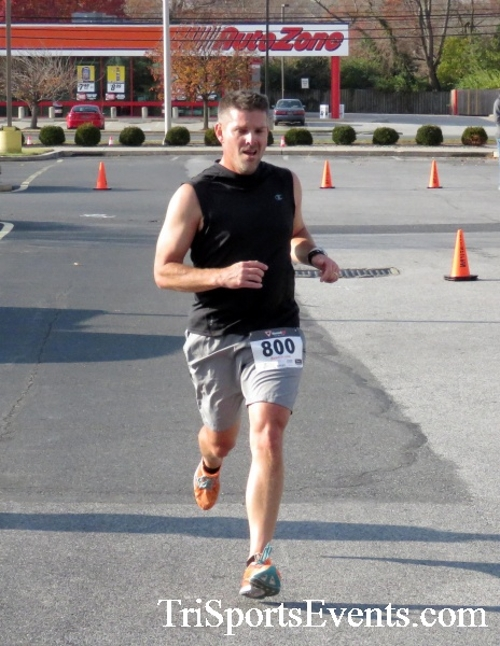 Concerns of Police Survivors (COPS) 5K Run/Walk<br><br><br><br><a href='https://www.trisportsevents.com/pics/16_COPS_5K_081.JPG' download='16_COPS_5K_081.JPG'>Click here to download.</a><Br><a href='http://www.facebook.com/sharer.php?u=http:%2F%2Fwww.trisportsevents.com%2Fpics%2F16_COPS_5K_081.JPG&t=Concerns of Police Survivors (COPS) 5K Run/Walk' target='_blank'><img src='images/fb_share.png' width='100'></a>