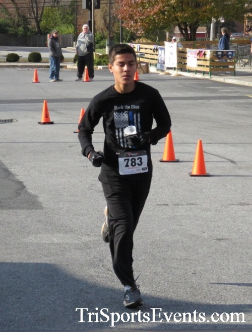 Concerns of Police Survivors (COPS) 5K Run/Walk<br><br><br><br><a href='http://www.trisportsevents.com/pics/16_COPS_5K_092.JPG' download='16_COPS_5K_092.JPG'>Click here to download.</a><Br><a href='http://www.facebook.com/sharer.php?u=http:%2F%2Fwww.trisportsevents.com%2Fpics%2F16_COPS_5K_092.JPG&t=Concerns of Police Survivors (COPS) 5K Run/Walk' target='_blank'><img src='images/fb_share.png' width='100'></a>
