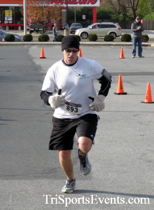 Concerns of Police Survivors (COPS) 5K Run/Walk<br><br><br><br><a href='http://www.trisportsevents.com/pics/16_COPS_5K_094.JPG' download='16_COPS_5K_094.JPG'>Click here to download.</a><Br><a href='http://www.facebook.com/sharer.php?u=http:%2F%2Fwww.trisportsevents.com%2Fpics%2F16_COPS_5K_094.JPG&t=Concerns of Police Survivors (COPS) 5K Run/Walk' target='_blank'><img src='images/fb_share.png' width='100'></a>