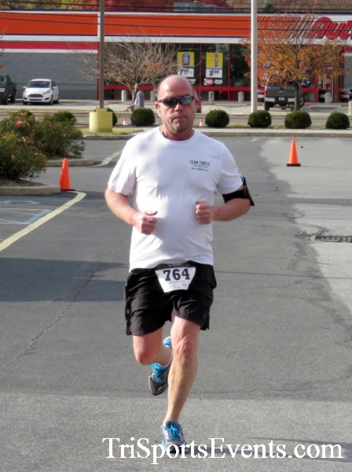 Concerns of Police Survivors (COPS) 5K Run/Walk<br><br><br><br><a href='http://www.trisportsevents.com/pics/16_COPS_5K_102.JPG' download='16_COPS_5K_102.JPG'>Click here to download.</a><Br><a href='http://www.facebook.com/sharer.php?u=http:%2F%2Fwww.trisportsevents.com%2Fpics%2F16_COPS_5K_102.JPG&t=Concerns of Police Survivors (COPS) 5K Run/Walk' target='_blank'><img src='images/fb_share.png' width='100'></a>