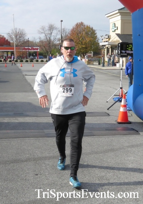 Concerns of Police Survivors (COPS) 5K Run/Walk<br><br><br><br><a href='http://www.trisportsevents.com/pics/16_COPS_5K_105.JPG' download='16_COPS_5K_105.JPG'>Click here to download.</a><Br><a href='http://www.facebook.com/sharer.php?u=http:%2F%2Fwww.trisportsevents.com%2Fpics%2F16_COPS_5K_105.JPG&t=Concerns of Police Survivors (COPS) 5K Run/Walk' target='_blank'><img src='images/fb_share.png' width='100'></a>