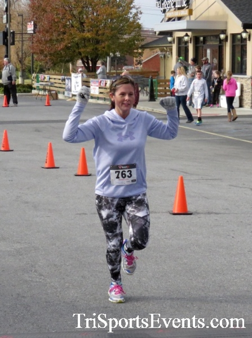 Concerns of Police Survivors (COPS) 5K Run/Walk<br><br><br><br><a href='http://www.trisportsevents.com/pics/16_COPS_5K_106.JPG' download='16_COPS_5K_106.JPG'>Click here to download.</a><Br><a href='http://www.facebook.com/sharer.php?u=http:%2F%2Fwww.trisportsevents.com%2Fpics%2F16_COPS_5K_106.JPG&t=Concerns of Police Survivors (COPS) 5K Run/Walk' target='_blank'><img src='images/fb_share.png' width='100'></a>