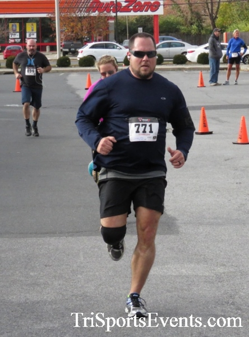 Concerns of Police Survivors (COPS) 5K Run/Walk<br><br><br><br><a href='http://www.trisportsevents.com/pics/16_COPS_5K_107.JPG' download='16_COPS_5K_107.JPG'>Click here to download.</a><Br><a href='http://www.facebook.com/sharer.php?u=http:%2F%2Fwww.trisportsevents.com%2Fpics%2F16_COPS_5K_107.JPG&t=Concerns of Police Survivors (COPS) 5K Run/Walk' target='_blank'><img src='images/fb_share.png' width='100'></a>