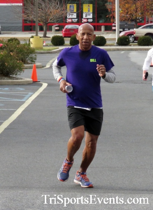 Concerns of Police Survivors (COPS) 5K Run/Walk<br><br><br><br><a href='http://www.trisportsevents.com/pics/16_COPS_5K_114.JPG' download='16_COPS_5K_114.JPG'>Click here to download.</a><Br><a href='http://www.facebook.com/sharer.php?u=http:%2F%2Fwww.trisportsevents.com%2Fpics%2F16_COPS_5K_114.JPG&t=Concerns of Police Survivors (COPS) 5K Run/Walk' target='_blank'><img src='images/fb_share.png' width='100'></a>