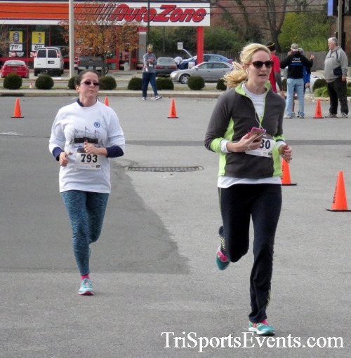 Concerns of Police Survivors (COPS) 5K Run/Walk<br><br><br><br><a href='http://www.trisportsevents.com/pics/16_COPS_5K_122.JPG' download='16_COPS_5K_122.JPG'>Click here to download.</a><Br><a href='http://www.facebook.com/sharer.php?u=http:%2F%2Fwww.trisportsevents.com%2Fpics%2F16_COPS_5K_122.JPG&t=Concerns of Police Survivors (COPS) 5K Run/Walk' target='_blank'><img src='images/fb_share.png' width='100'></a>