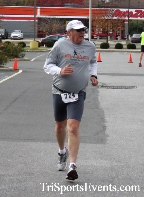 Concerns of Police Survivors (COPS) 5K Run/Walk<br><br><br><br><a href='http://www.trisportsevents.com/pics/16_COPS_5K_128.JPG' download='16_COPS_5K_128.JPG'>Click here to download.</a><Br><a href='http://www.facebook.com/sharer.php?u=http:%2F%2Fwww.trisportsevents.com%2Fpics%2F16_COPS_5K_128.JPG&t=Concerns of Police Survivors (COPS) 5K Run/Walk' target='_blank'><img src='images/fb_share.png' width='100'></a>