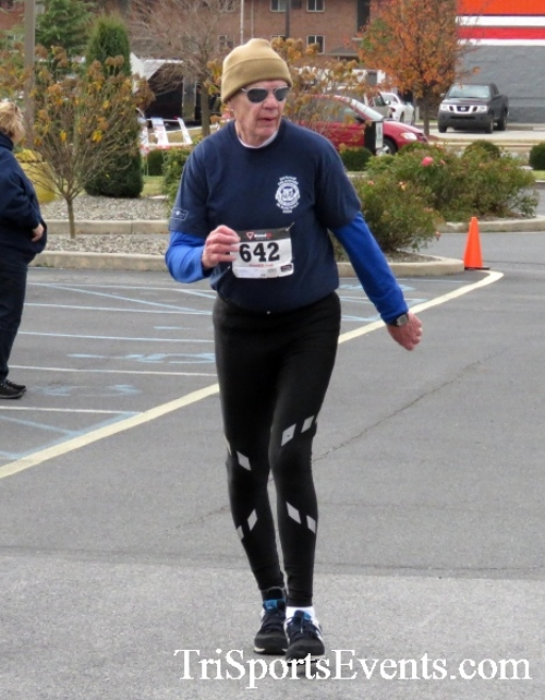 Concerns of Police Survivors (COPS) 5K Run/Walk<br><br><br><br><a href='http://www.trisportsevents.com/pics/16_COPS_5K_140.JPG' download='16_COPS_5K_140.JPG'>Click here to download.</a><Br><a href='http://www.facebook.com/sharer.php?u=http:%2F%2Fwww.trisportsevents.com%2Fpics%2F16_COPS_5K_140.JPG&t=Concerns of Police Survivors (COPS) 5K Run/Walk' target='_blank'><img src='images/fb_share.png' width='100'></a>