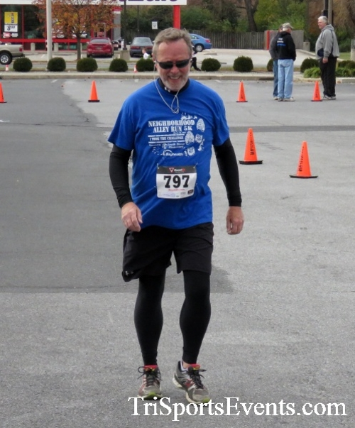 Concerns of Police Survivors (COPS) 5K Run/Walk<br><br><br><br><a href='http://www.trisportsevents.com/pics/16_COPS_5K_143.JPG' download='16_COPS_5K_143.JPG'>Click here to download.</a><Br><a href='http://www.facebook.com/sharer.php?u=http:%2F%2Fwww.trisportsevents.com%2Fpics%2F16_COPS_5K_143.JPG&t=Concerns of Police Survivors (COPS) 5K Run/Walk' target='_blank'><img src='images/fb_share.png' width='100'></a>