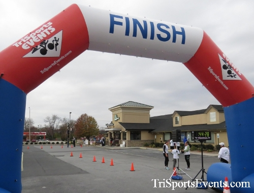 Concerns of Police Survivors (COPS) 5K Run/Walk<br><br><br><br><a href='http://www.trisportsevents.com/pics/16_COPS_5K_147.JPG' download='16_COPS_5K_147.JPG'>Click here to download.</a><Br><a href='http://www.facebook.com/sharer.php?u=http:%2F%2Fwww.trisportsevents.com%2Fpics%2F16_COPS_5K_147.JPG&t=Concerns of Police Survivors (COPS) 5K Run/Walk' target='_blank'><img src='images/fb_share.png' width='100'></a>