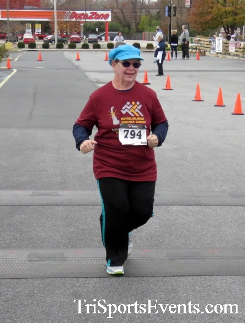 Concerns of Police Survivors (COPS) 5K Run/Walk<br><br><br><br><a href='http://www.trisportsevents.com/pics/16_COPS_5K_148.JPG' download='16_COPS_5K_148.JPG'>Click here to download.</a><Br><a href='http://www.facebook.com/sharer.php?u=http:%2F%2Fwww.trisportsevents.com%2Fpics%2F16_COPS_5K_148.JPG&t=Concerns of Police Survivors (COPS) 5K Run/Walk' target='_blank'><img src='images/fb_share.png' width='100'></a>
