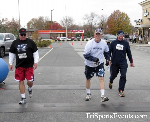 Concerns of Police Survivors (COPS) 5K Run/Walk<br><br><br><br><a href='http://www.trisportsevents.com/pics/16_COPS_5K_149.JPG' download='16_COPS_5K_149.JPG'>Click here to download.</a><Br><a href='http://www.facebook.com/sharer.php?u=http:%2F%2Fwww.trisportsevents.com%2Fpics%2F16_COPS_5K_149.JPG&t=Concerns of Police Survivors (COPS) 5K Run/Walk' target='_blank'><img src='images/fb_share.png' width='100'></a>
