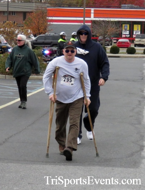 Concerns of Police Survivors (COPS) 5K Run/Walk<br><br><br><br><a href='http://www.trisportsevents.com/pics/16_COPS_5K_150.JPG' download='16_COPS_5K_150.JPG'>Click here to download.</a><Br><a href='http://www.facebook.com/sharer.php?u=http:%2F%2Fwww.trisportsevents.com%2Fpics%2F16_COPS_5K_150.JPG&t=Concerns of Police Survivors (COPS) 5K Run/Walk' target='_blank'><img src='images/fb_share.png' width='100'></a>