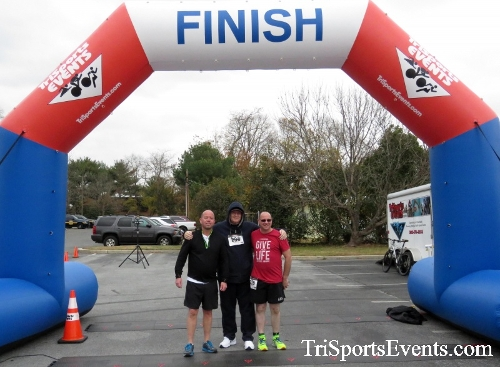 Concerns of Police Survivors (COPS) 5K Run/Walk<br><br><br><br><a href='https://www.trisportsevents.com/pics/16_COPS_5K_158.JPG' download='16_COPS_5K_158.JPG'>Click here to download.</a><Br><a href='http://www.facebook.com/sharer.php?u=http:%2F%2Fwww.trisportsevents.com%2Fpics%2F16_COPS_5K_158.JPG&t=Concerns of Police Survivors (COPS) 5K Run/Walk' target='_blank'><img src='images/fb_share.png' width='100'></a>