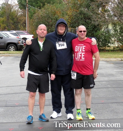 Concerns of Police Survivors (COPS) 5K Run/Walk<br><br><br><br><a href='http://www.trisportsevents.com/pics/16_COPS_5K_159.JPG' download='16_COPS_5K_159.JPG'>Click here to download.</a><Br><a href='http://www.facebook.com/sharer.php?u=http:%2F%2Fwww.trisportsevents.com%2Fpics%2F16_COPS_5K_159.JPG&t=Concerns of Police Survivors (COPS) 5K Run/Walk' target='_blank'><img src='images/fb_share.png' width='100'></a>
