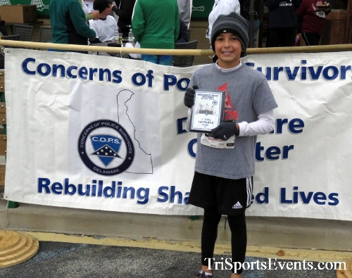 Concerns of Police Survivors (COPS) 5K Run/Walk<br><br><br><br><a href='http://www.trisportsevents.com/pics/16_COPS_5K_160.JPG' download='16_COPS_5K_160.JPG'>Click here to download.</a><Br><a href='http://www.facebook.com/sharer.php?u=http:%2F%2Fwww.trisportsevents.com%2Fpics%2F16_COPS_5K_160.JPG&t=Concerns of Police Survivors (COPS) 5K Run/Walk' target='_blank'><img src='images/fb_share.png' width='100'></a>