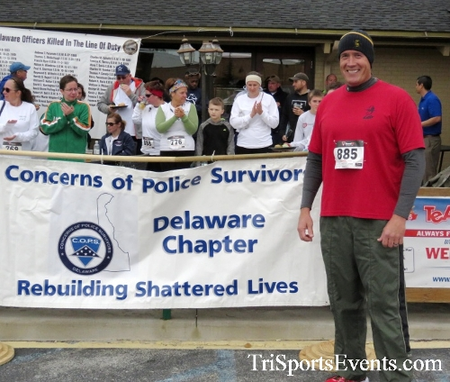Concerns of Police Survivors (COPS) 5K Run/Walk<br><br><br><br><a href='https://www.trisportsevents.com/pics/16_COPS_5K_162.JPG' download='16_COPS_5K_162.JPG'>Click here to download.</a><Br><a href='http://www.facebook.com/sharer.php?u=http:%2F%2Fwww.trisportsevents.com%2Fpics%2F16_COPS_5K_162.JPG&t=Concerns of Police Survivors (COPS) 5K Run/Walk' target='_blank'><img src='images/fb_share.png' width='100'></a>