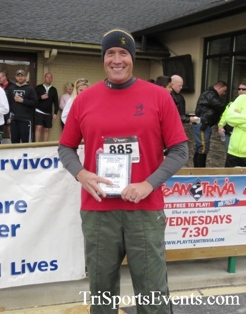 Concerns of Police Survivors (COPS) 5K Run/Walk<br><br><br><br><a href='http://www.trisportsevents.com/pics/16_COPS_5K_163.JPG' download='16_COPS_5K_163.JPG'>Click here to download.</a><Br><a href='http://www.facebook.com/sharer.php?u=http:%2F%2Fwww.trisportsevents.com%2Fpics%2F16_COPS_5K_163.JPG&t=Concerns of Police Survivors (COPS) 5K Run/Walk' target='_blank'><img src='images/fb_share.png' width='100'></a>