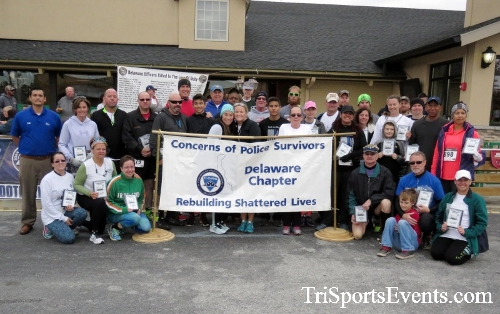 Concerns of Police Survivors (COPS) 5K Run/Walk<br><br><br><br><a href='http://www.trisportsevents.com/pics/16_COPS_5K_167.JPG' download='16_COPS_5K_167.JPG'>Click here to download.</a><Br><a href='http://www.facebook.com/sharer.php?u=http:%2F%2Fwww.trisportsevents.com%2Fpics%2F16_COPS_5K_167.JPG&t=Concerns of Police Survivors (COPS) 5K Run/Walk' target='_blank'><img src='images/fb_share.png' width='100'></a>