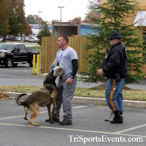 Concerns of Police Survivors (COPS) 5K Run/Walk<br><br><br><br><a href='http://www.trisportsevents.com/pics/16_COPS_5K_176.JPG' download='16_COPS_5K_176.JPG'>Click here to download.</a><Br><a href='http://www.facebook.com/sharer.php?u=http:%2F%2Fwww.trisportsevents.com%2Fpics%2F16_COPS_5K_176.JPG&t=Concerns of Police Survivors (COPS) 5K Run/Walk' target='_blank'><img src='images/fb_share.png' width='100'></a>