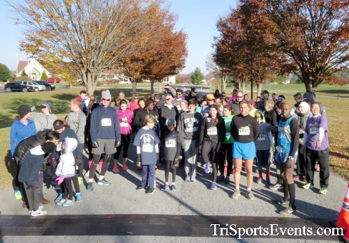 Cards to Beat Cancer 5K Run/Walk<br><br><br><br><a href='https://www.trisportsevents.com/pics/16_Cards_to_Beat_Cancer_5K_001.JPG' download='16_Cards_to_Beat_Cancer_5K_001.JPG'>Click here to download.</a><Br><a href='http://www.facebook.com/sharer.php?u=http:%2F%2Fwww.trisportsevents.com%2Fpics%2F16_Cards_to_Beat_Cancer_5K_001.JPG&t=Cards to Beat Cancer 5K Run/Walk' target='_blank'><img src='images/fb_share.png' width='100'></a>