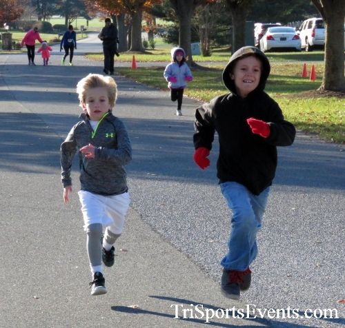 Cards to Beat Cancer 5K Run/Walk<br><br><br><br><a href='http://www.trisportsevents.com/pics/16_Cards_to_Beat_Cancer_5K_002.JPG' download='16_Cards_to_Beat_Cancer_5K_002.JPG'>Click here to download.</a><Br><a href='http://www.facebook.com/sharer.php?u=http:%2F%2Fwww.trisportsevents.com%2Fpics%2F16_Cards_to_Beat_Cancer_5K_002.JPG&t=Cards to Beat Cancer 5K Run/Walk' target='_blank'><img src='images/fb_share.png' width='100'></a>
