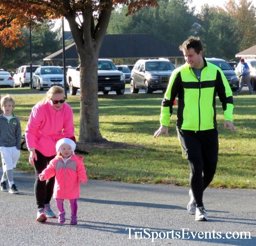 Cards to Beat Cancer 5K Run/Walk<br><br><br><br><a href='http://www.trisportsevents.com/pics/16_Cards_to_Beat_Cancer_5K_005.JPG' download='16_Cards_to_Beat_Cancer_5K_005.JPG'>Click here to download.</a><Br><a href='http://www.facebook.com/sharer.php?u=http:%2F%2Fwww.trisportsevents.com%2Fpics%2F16_Cards_to_Beat_Cancer_5K_005.JPG&t=Cards to Beat Cancer 5K Run/Walk' target='_blank'><img src='images/fb_share.png' width='100'></a>