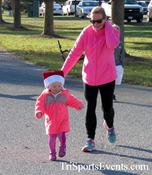 Cards to Beat Cancer 5K Run/Walk<br><br><br><br><a href='https://www.trisportsevents.com/pics/16_Cards_to_Beat_Cancer_5K_006.JPG' download='16_Cards_to_Beat_Cancer_5K_006.JPG'>Click here to download.</a><Br><a href='http://www.facebook.com/sharer.php?u=http:%2F%2Fwww.trisportsevents.com%2Fpics%2F16_Cards_to_Beat_Cancer_5K_006.JPG&t=Cards to Beat Cancer 5K Run/Walk' target='_blank'><img src='images/fb_share.png' width='100'></a>