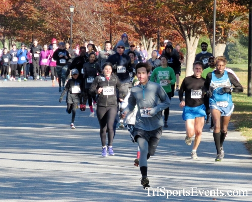 Cards to Beat Cancer 5K Run/Walk<br><br><br><br><a href='https://www.trisportsevents.com/pics/16_Cards_to_Beat_Cancer_5K_008.JPG' download='16_Cards_to_Beat_Cancer_5K_008.JPG'>Click here to download.</a><Br><a href='http://www.facebook.com/sharer.php?u=http:%2F%2Fwww.trisportsevents.com%2Fpics%2F16_Cards_to_Beat_Cancer_5K_008.JPG&t=Cards to Beat Cancer 5K Run/Walk' target='_blank'><img src='images/fb_share.png' width='100'></a>