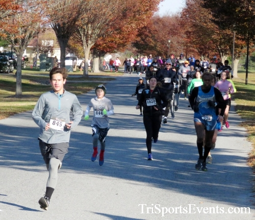 Cards to Beat Cancer 5K Run/Walk<br><br><br><br><a href='https://www.trisportsevents.com/pics/16_Cards_to_Beat_Cancer_5K_009.JPG' download='16_Cards_to_Beat_Cancer_5K_009.JPG'>Click here to download.</a><Br><a href='http://www.facebook.com/sharer.php?u=http:%2F%2Fwww.trisportsevents.com%2Fpics%2F16_Cards_to_Beat_Cancer_5K_009.JPG&t=Cards to Beat Cancer 5K Run/Walk' target='_blank'><img src='images/fb_share.png' width='100'></a>