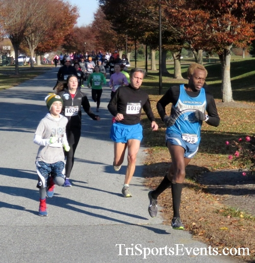 Cards to Beat Cancer 5K Run/Walk<br><br><br><br><a href='http://www.trisportsevents.com/pics/16_Cards_to_Beat_Cancer_5K_010.JPG' download='16_Cards_to_Beat_Cancer_5K_010.JPG'>Click here to download.</a><Br><a href='http://www.facebook.com/sharer.php?u=http:%2F%2Fwww.trisportsevents.com%2Fpics%2F16_Cards_to_Beat_Cancer_5K_010.JPG&t=Cards to Beat Cancer 5K Run/Walk' target='_blank'><img src='images/fb_share.png' width='100'></a>