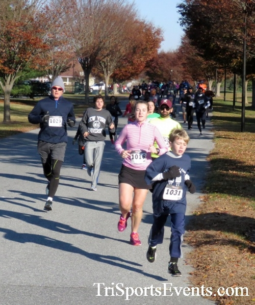 Cards to Beat Cancer 5K Run/Walk<br><br><br><br><a href='http://www.trisportsevents.com/pics/16_Cards_to_Beat_Cancer_5K_011.JPG' download='16_Cards_to_Beat_Cancer_5K_011.JPG'>Click here to download.</a><Br><a href='http://www.facebook.com/sharer.php?u=http:%2F%2Fwww.trisportsevents.com%2Fpics%2F16_Cards_to_Beat_Cancer_5K_011.JPG&t=Cards to Beat Cancer 5K Run/Walk' target='_blank'><img src='images/fb_share.png' width='100'></a>