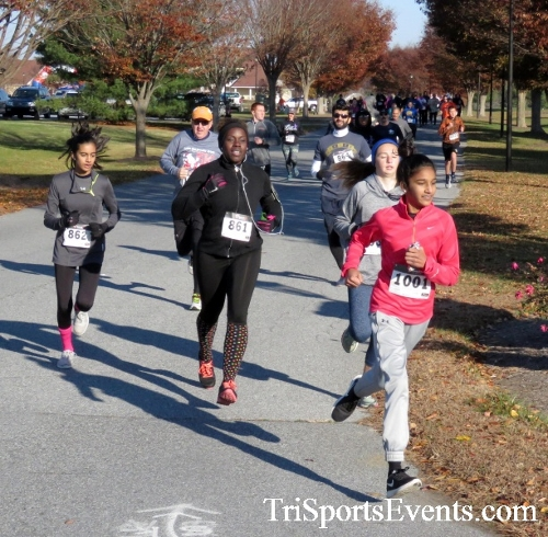 Cards to Beat Cancer 5K Run/Walk<br><br><br><br><a href='https://www.trisportsevents.com/pics/16_Cards_to_Beat_Cancer_5K_012.JPG' download='16_Cards_to_Beat_Cancer_5K_012.JPG'>Click here to download.</a><Br><a href='http://www.facebook.com/sharer.php?u=http:%2F%2Fwww.trisportsevents.com%2Fpics%2F16_Cards_to_Beat_Cancer_5K_012.JPG&t=Cards to Beat Cancer 5K Run/Walk' target='_blank'><img src='images/fb_share.png' width='100'></a>