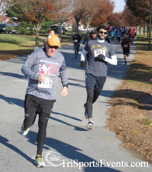 Cards to Beat Cancer 5K Run/Walk<br><br><br><br><a href='https://www.trisportsevents.com/pics/16_Cards_to_Beat_Cancer_5K_013.JPG' download='16_Cards_to_Beat_Cancer_5K_013.JPG'>Click here to download.</a><Br><a href='http://www.facebook.com/sharer.php?u=http:%2F%2Fwww.trisportsevents.com%2Fpics%2F16_Cards_to_Beat_Cancer_5K_013.JPG&t=Cards to Beat Cancer 5K Run/Walk' target='_blank'><img src='images/fb_share.png' width='100'></a>