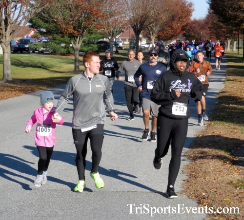 Cards to Beat Cancer 5K Run/Walk<br><br><br><br><a href='http://www.trisportsevents.com/pics/16_Cards_to_Beat_Cancer_5K_014.JPG' download='16_Cards_to_Beat_Cancer_5K_014.JPG'>Click here to download.</a><Br><a href='http://www.facebook.com/sharer.php?u=http:%2F%2Fwww.trisportsevents.com%2Fpics%2F16_Cards_to_Beat_Cancer_5K_014.JPG&t=Cards to Beat Cancer 5K Run/Walk' target='_blank'><img src='images/fb_share.png' width='100'></a>