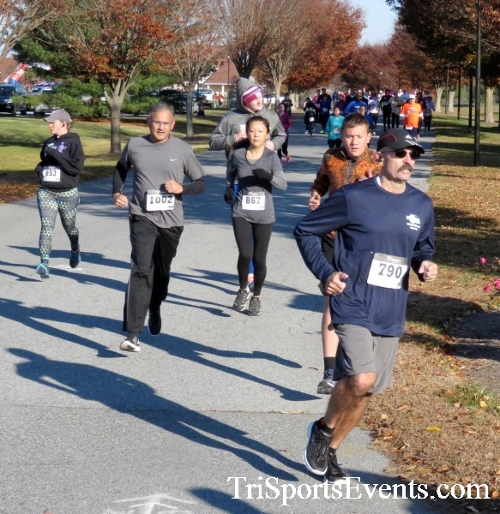 Cards to Beat Cancer 5K Run/Walk<br><br><br><br><a href='http://www.trisportsevents.com/pics/16_Cards_to_Beat_Cancer_5K_015.JPG' download='16_Cards_to_Beat_Cancer_5K_015.JPG'>Click here to download.</a><Br><a href='http://www.facebook.com/sharer.php?u=http:%2F%2Fwww.trisportsevents.com%2Fpics%2F16_Cards_to_Beat_Cancer_5K_015.JPG&t=Cards to Beat Cancer 5K Run/Walk' target='_blank'><img src='images/fb_share.png' width='100'></a>