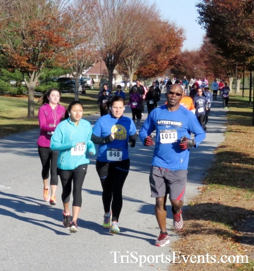 Cards to Beat Cancer 5K Run/Walk<br><br><br><br><a href='https://www.trisportsevents.com/pics/16_Cards_to_Beat_Cancer_5K_016.JPG' download='16_Cards_to_Beat_Cancer_5K_016.JPG'>Click here to download.</a><Br><a href='http://www.facebook.com/sharer.php?u=http:%2F%2Fwww.trisportsevents.com%2Fpics%2F16_Cards_to_Beat_Cancer_5K_016.JPG&t=Cards to Beat Cancer 5K Run/Walk' target='_blank'><img src='images/fb_share.png' width='100'></a>
