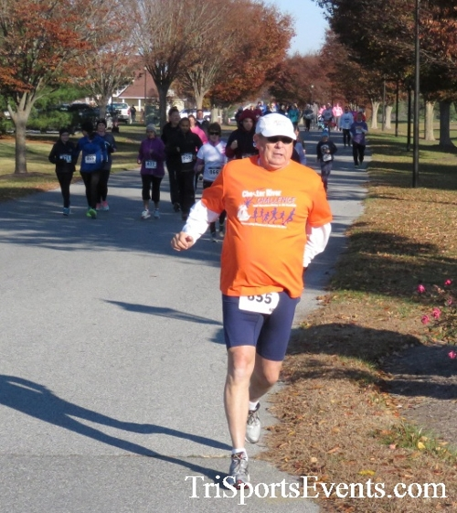 Cards to Beat Cancer 5K Run/Walk<br><br><br><br><a href='https://www.trisportsevents.com/pics/16_Cards_to_Beat_Cancer_5K_017.JPG' download='16_Cards_to_Beat_Cancer_5K_017.JPG'>Click here to download.</a><Br><a href='http://www.facebook.com/sharer.php?u=http:%2F%2Fwww.trisportsevents.com%2Fpics%2F16_Cards_to_Beat_Cancer_5K_017.JPG&t=Cards to Beat Cancer 5K Run/Walk' target='_blank'><img src='images/fb_share.png' width='100'></a>