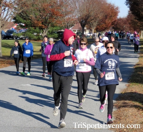 Cards to Beat Cancer 5K Run/Walk<br><br><br><br><a href='https://www.trisportsevents.com/pics/16_Cards_to_Beat_Cancer_5K_018.JPG' download='16_Cards_to_Beat_Cancer_5K_018.JPG'>Click here to download.</a><Br><a href='http://www.facebook.com/sharer.php?u=http:%2F%2Fwww.trisportsevents.com%2Fpics%2F16_Cards_to_Beat_Cancer_5K_018.JPG&t=Cards to Beat Cancer 5K Run/Walk' target='_blank'><img src='images/fb_share.png' width='100'></a>