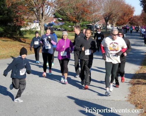 Cards to Beat Cancer 5K Run/Walk<br><br><br><br><a href='https://www.trisportsevents.com/pics/16_Cards_to_Beat_Cancer_5K_019.JPG' download='16_Cards_to_Beat_Cancer_5K_019.JPG'>Click here to download.</a><Br><a href='http://www.facebook.com/sharer.php?u=http:%2F%2Fwww.trisportsevents.com%2Fpics%2F16_Cards_to_Beat_Cancer_5K_019.JPG&t=Cards to Beat Cancer 5K Run/Walk' target='_blank'><img src='images/fb_share.png' width='100'></a>