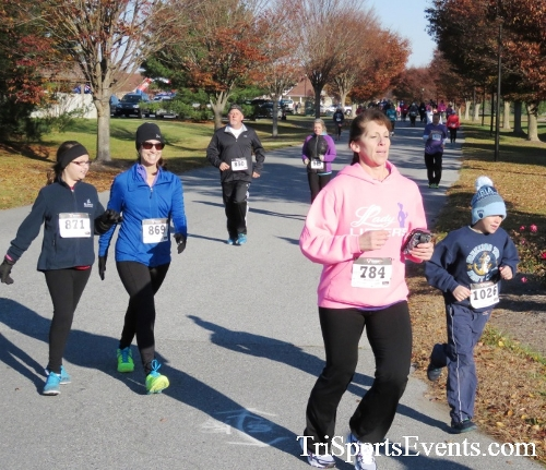 Cards to Beat Cancer 5K Run/Walk<br><br><br><br><a href='https://www.trisportsevents.com/pics/16_Cards_to_Beat_Cancer_5K_020.JPG' download='16_Cards_to_Beat_Cancer_5K_020.JPG'>Click here to download.</a><Br><a href='http://www.facebook.com/sharer.php?u=http:%2F%2Fwww.trisportsevents.com%2Fpics%2F16_Cards_to_Beat_Cancer_5K_020.JPG&t=Cards to Beat Cancer 5K Run/Walk' target='_blank'><img src='images/fb_share.png' width='100'></a>