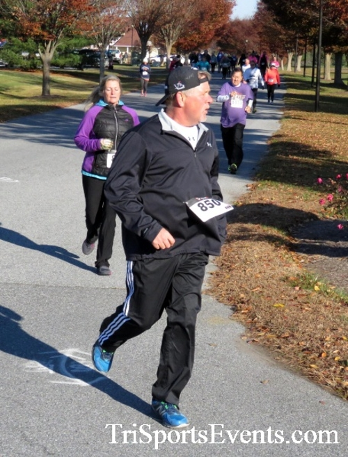 Cards to Beat Cancer 5K Run/Walk<br><br><br><br><a href='https://www.trisportsevents.com/pics/16_Cards_to_Beat_Cancer_5K_021.JPG' download='16_Cards_to_Beat_Cancer_5K_021.JPG'>Click here to download.</a><Br><a href='http://www.facebook.com/sharer.php?u=http:%2F%2Fwww.trisportsevents.com%2Fpics%2F16_Cards_to_Beat_Cancer_5K_021.JPG&t=Cards to Beat Cancer 5K Run/Walk' target='_blank'><img src='images/fb_share.png' width='100'></a>