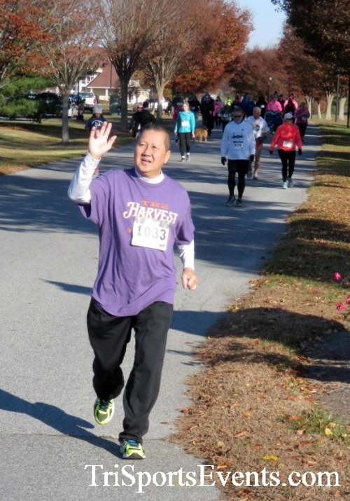 Cards to Beat Cancer 5K Run/Walk<br><br><br><br><a href='https://www.trisportsevents.com/pics/16_Cards_to_Beat_Cancer_5K_022.JPG' download='16_Cards_to_Beat_Cancer_5K_022.JPG'>Click here to download.</a><Br><a href='http://www.facebook.com/sharer.php?u=http:%2F%2Fwww.trisportsevents.com%2Fpics%2F16_Cards_to_Beat_Cancer_5K_022.JPG&t=Cards to Beat Cancer 5K Run/Walk' target='_blank'><img src='images/fb_share.png' width='100'></a>