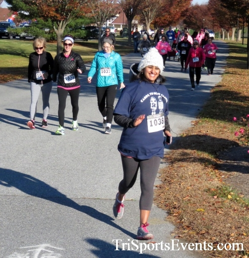 Cards to Beat Cancer 5K Run/Walk<br><br><br><br><a href='https://www.trisportsevents.com/pics/16_Cards_to_Beat_Cancer_5K_026.JPG' download='16_Cards_to_Beat_Cancer_5K_026.JPG'>Click here to download.</a><Br><a href='http://www.facebook.com/sharer.php?u=http:%2F%2Fwww.trisportsevents.com%2Fpics%2F16_Cards_to_Beat_Cancer_5K_026.JPG&t=Cards to Beat Cancer 5K Run/Walk' target='_blank'><img src='images/fb_share.png' width='100'></a>